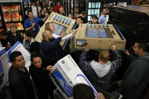 black-friday-2009-walmart